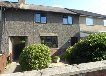 Thumbnail 3 bed property for sale in Rutland Road, Stamford