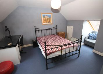 Thumbnail 1 bed property to rent in Draper Way, Norwich