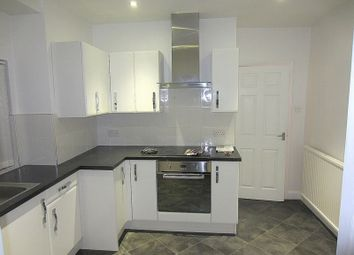 Thumbnail 2 bedroom bungalow to rent in St. Nicholas Crescent, Bolton Le Sands, Carnforth