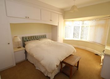Thumbnail 3 bed detached house for sale in Wheatley Close, Wheatley Road, Halifax