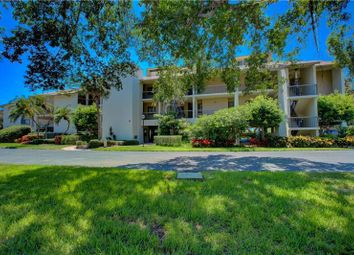 Thumbnail 3 bed town house for sale in 3920 Mariners Way #313A, Cortez, Florida, 34215, United States Of America