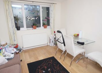 Thumbnail 3 bedroom terraced house to rent in Rushden Gardens, Ilford