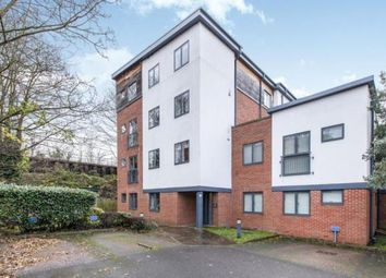 Thumbnail 1 bed flat for sale in 34 Bell Street, Maidenhead, Berkshire