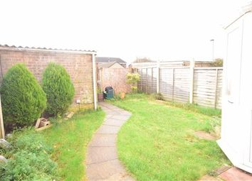 Thumbnail 3 bed terraced house for sale in Edgeworth, Yate, Bristol
