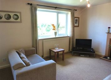 Thumbnail 2 bed flat to rent in Princewood Drive, Barrow-In-Furness