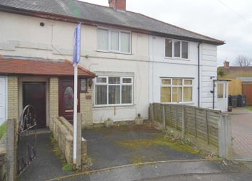 Thumbnail 2 bed property for sale in Arlington Grove, Birmingham