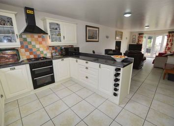 Thumbnail 3 bed detached house for sale in Denison Road, Selby