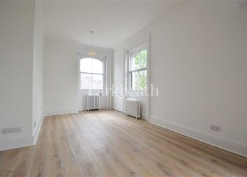 Thumbnail 2 bed flat to rent in College Crescent, Swiss Cottage, London