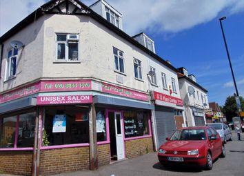 Thumbnail Retail premises to let in Hounslow Road, Feltham