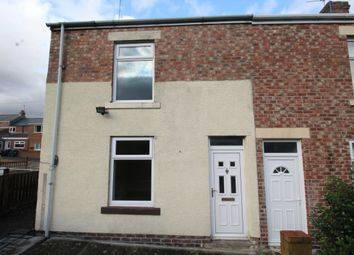 2 bed terraced house for sale in South View, High Handenhold, Pelton, Chester Le Street DH2