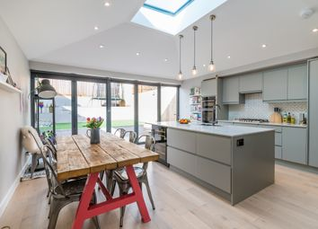 3 bed terraced house for sale in Boones Road, London SE13