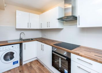 Thumbnail 1 bed flat to rent in Maldon Road, Wallington