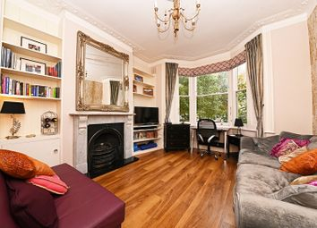 Thumbnail 2 bed flat for sale in Tufnell Park Road, Tufnell Park