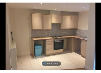 Thumbnail 2 bed flat to rent in Sandpipers Court, Crosby