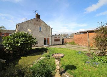 Thumbnail 2 bed property for sale in Nottingham Road, Ripley, Derbyshire