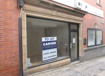 Thumbnail Office to let in Post House Wynd, Darlington