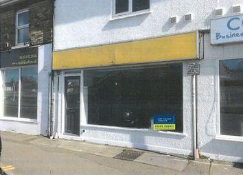 Thumbnail Retail premises to let in Ashley Road, Bournemouth