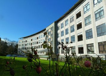 Thumbnail 2 bedroom flat for sale in Britannic Park, Yew Tree Road, Moseley - Uniquely Styled Apartment!!