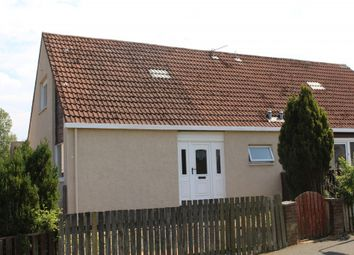 Thumbnail 3 bed property for sale in Gareloch Way, Whitburn, Bathgate