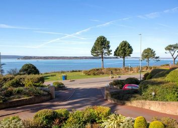 3 bed flat for sale in Sandbanks Road, Poole BH14