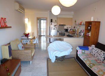 Thumbnail 1 bed apartment for sale in Amathountas Avenue, Parekklisia, Limassol, Cyprus
