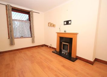 Thumbnail 2 bed cottage for sale in Pasture Lane, Barrowford, Lancashire