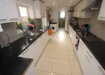 Thumbnail 5 bed terraced house to rent in London Road, Reading, Berkshire