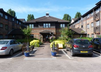 Thumbnail 1 bed flat for sale in Winningales Ct, Vienna Close, Clayhall