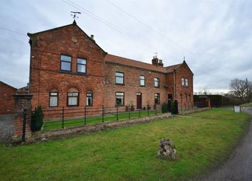 Thumbnail 1 bed flat to rent in Melbourne Grange Farm, Melbourne, York