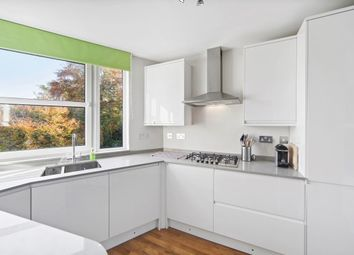 Thumbnail 2 bedroom flat to rent in Heathside, Weybridge