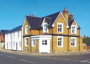 Thumbnail 1 bed flat for sale in Fern Road, Farncombe