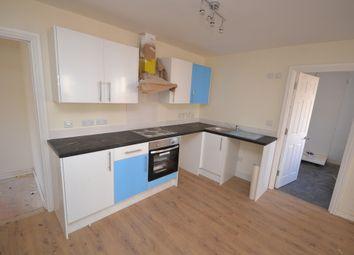 Thumbnail 2 bedroom flat for sale in Alexandra Street, Nottingham