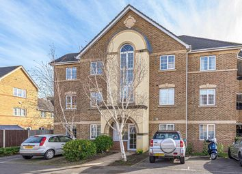 East Road, Wimbledon SW19. 2 bed flat for sale