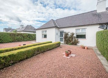Thumbnail 2 bed bungalow to rent in The Pleasance, Aberlady