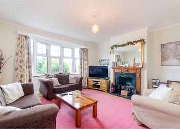 3 bed semi-detached house for sale in Woodcrest Road, Purley, Surrey CR8