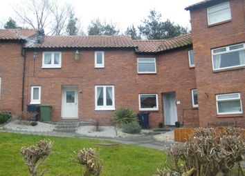 Thumbnail 3 bed property to rent in Mendip Drive, Washington