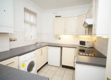 Thumbnail 2 bed flat to rent in Dorothy Road, Hillsborough, Sheffield