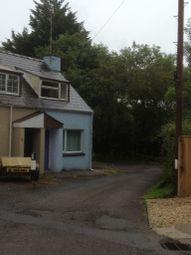 Thumbnail 2 bed cottage to rent in Mill Lane, Narberth