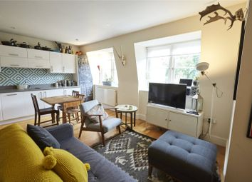 Thumbnail 2 bed flat for sale in Martello Street, Hackney
