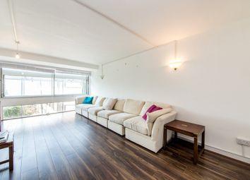 Thumbnail 2 bedroom flat to rent in Elaine Court, Belsize Park