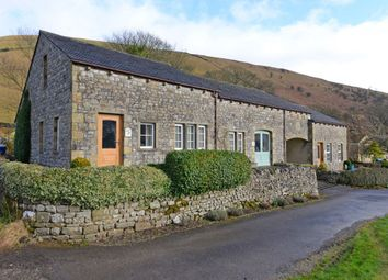 Thumbnail 2 bedroom cottage to rent in Buckden, Skipton