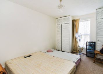 Thumbnail 2 bed terraced house to rent in Elms Lane, North Wembley