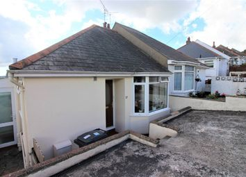 Thumbnail 3 bed semi-detached house for sale in Primley Park, Paignton