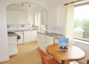 Thumbnail 1 bed terraced house to rent in Medmerry Hill, Brighton