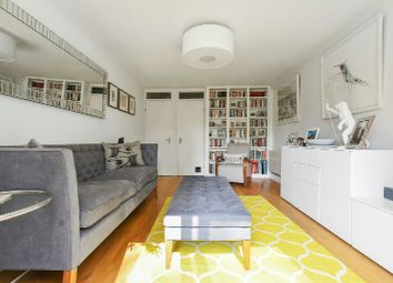 Thumbnail 3 bed terraced house for sale in Cardinals Way, London