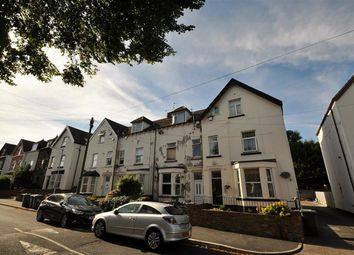 Thumbnail 2 bed flat for sale in Ash Tree Apartments, Clarendon Road, Wallasey