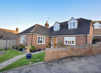 Thumbnail 4 bed property to rent in Littleworth, Wing, Leighton Buzzard