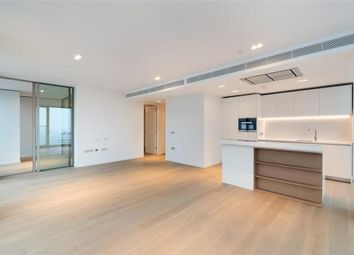 Thumbnail 2 bed flat to rent in South Bank Tower, 55 Upper Ground