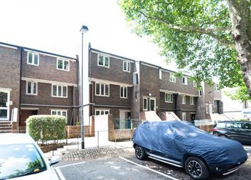 4 bed maisonette to rent in Coopers Lane, London NW1