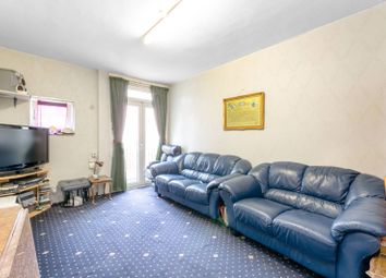 Thumbnail 1 bed flat for sale in Harrington Street, Euston